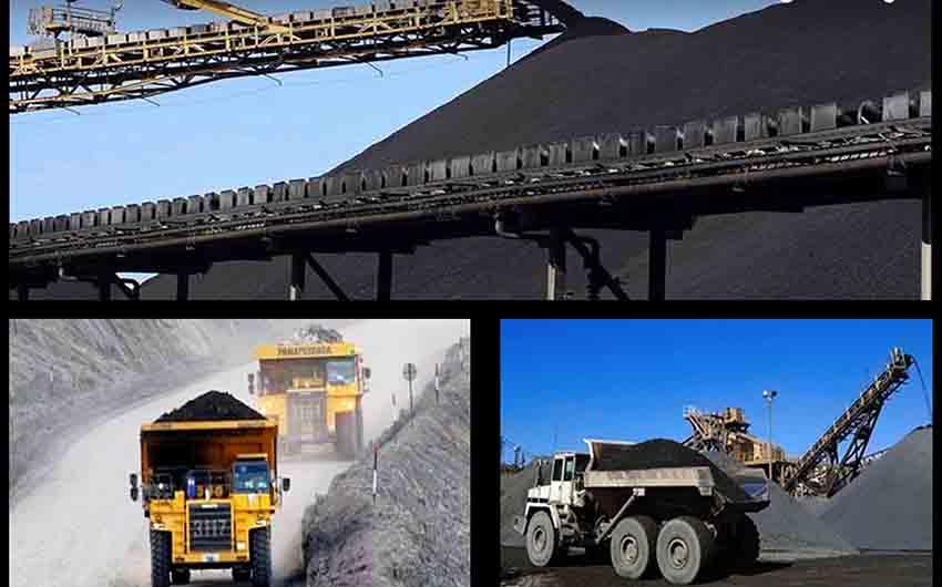 perusahaan batubara di indonesia
