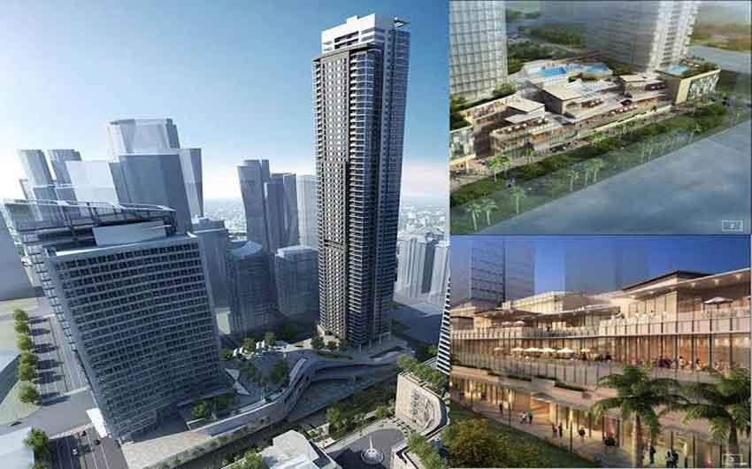 Pertumbuhan Bisnis Properti di Indonesia - CDMI Consulting