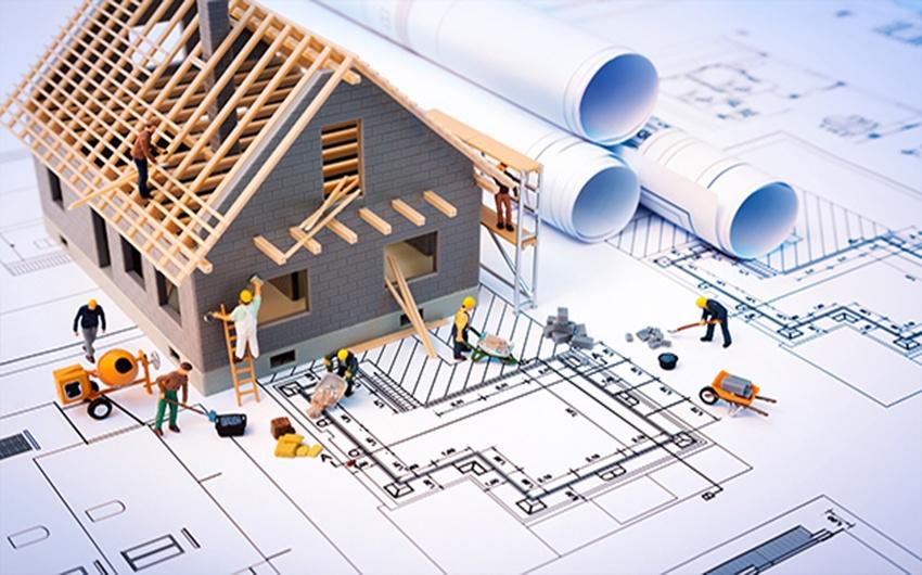 Tingginya Persaingan Industri Konstruksi Asing Di Indonesia