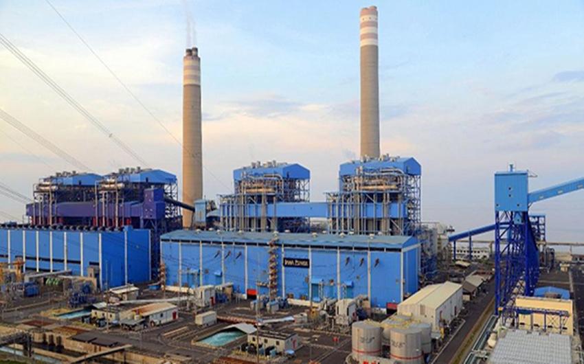 Indonesian Butuh 35.000 MW Pembangkit Listrik?