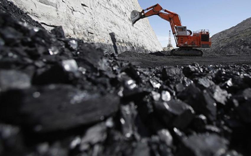 Fenomena harga batubara yang semakin terpuruk