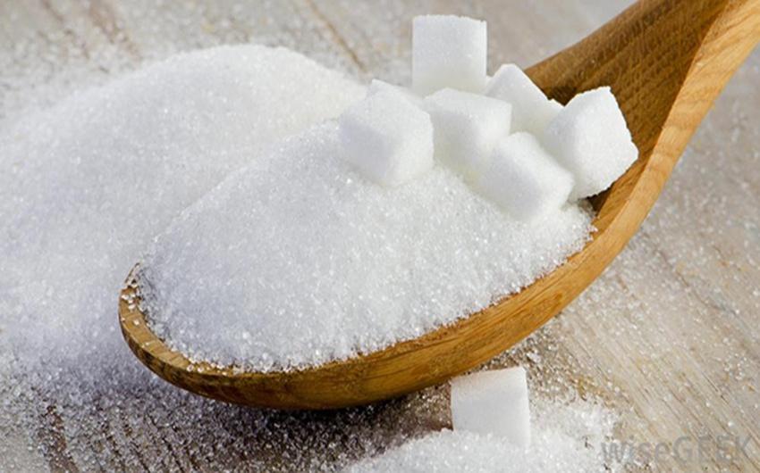 industri gula