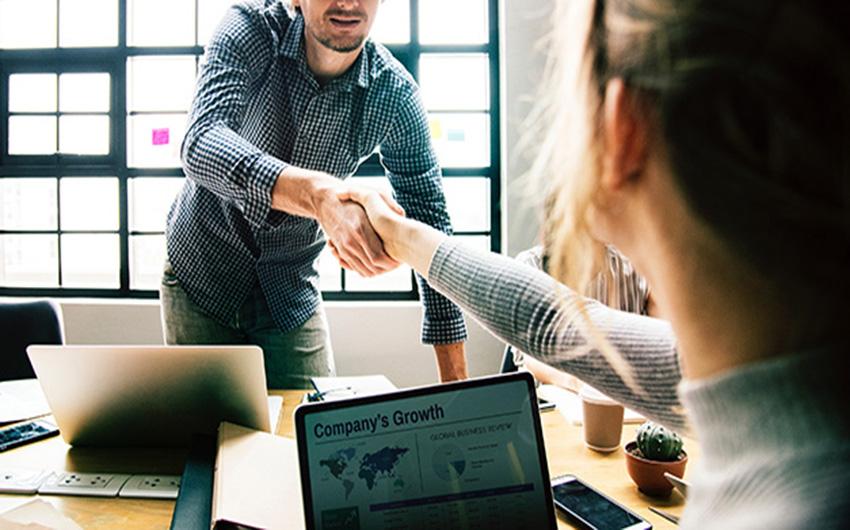 Peran Konsultan Bisnis Bagi Perusahaan