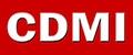 CDMI Consulting