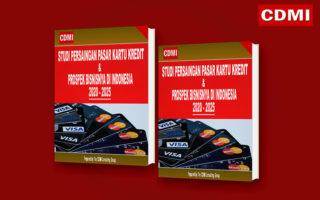 bisnis kartu kredit